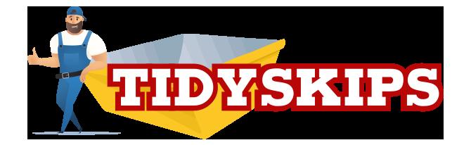 Tidyskips